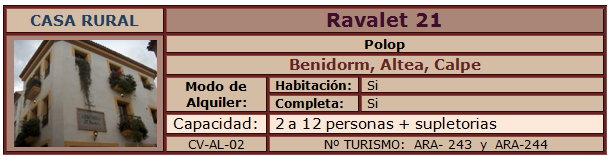 Ravalet21