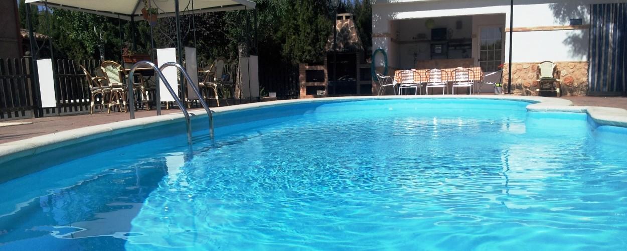 piscina_quijote-1250x500